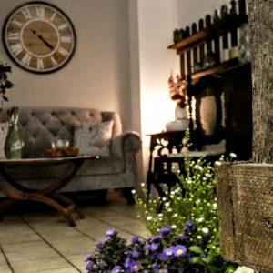 BLUMEN Brehmer in Overath - Der Blumenladen