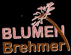 BLUMEN Brehmer in Overath - Unser Angebot